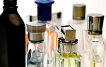 Спирт для производства косметики, бытовой химии и медицинских товаров хотят обложить акцизами — все о налогах
