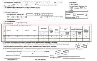 Сервис росстата просит лишний отчет — что делать? — все о налогах