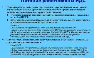 В накладной торг-12 можно не указывать грузоотправителя — все о налогах
