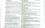 Уплата ндс по п. 5 ст. 173 нк рф не дает статуса плательщика налога — все о налогах