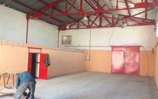 Цех превращается в склад и офис — это ремонт или реконструкция? — все о налогах