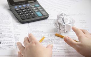 Минтруд напоминает: зарплату нужно платить не реже, чем каждые полмесяца — все о налогах