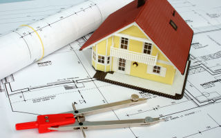 «упрощенец» строит здание. как учесть аренду земли под объектом? — все о налогах