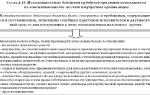 С 08.07.2017 действует новый формат постановления о взыскании налогов — все о налогах