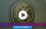 Отозвана лицензия у московского банка — все о налогах