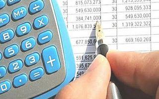 Экспорт в белоруссию — декларация по ндс в 2018 году — все о налогах
