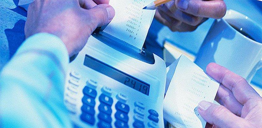 Ведение бухгалтерии мфо ведение бухгалтерского учета в организации по оказанию услуг