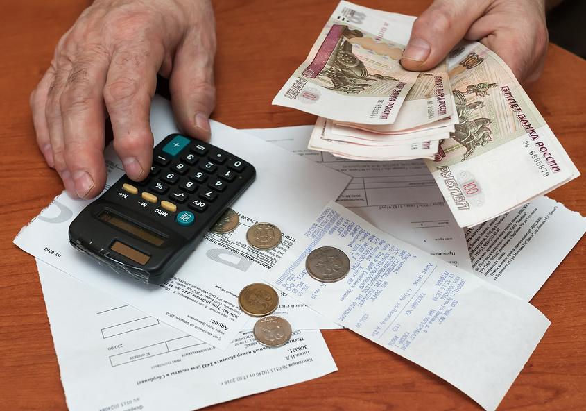 Агентские договора при УСН - что это, доходы, при НДС, проводки