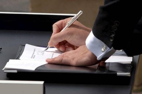 Как прописать в договоре аренды арендные каникулы{q}