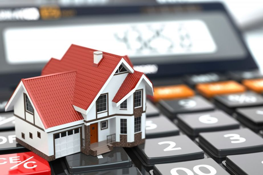Особенности объектов имущественного налога распространяется ли этот вид налога на землю