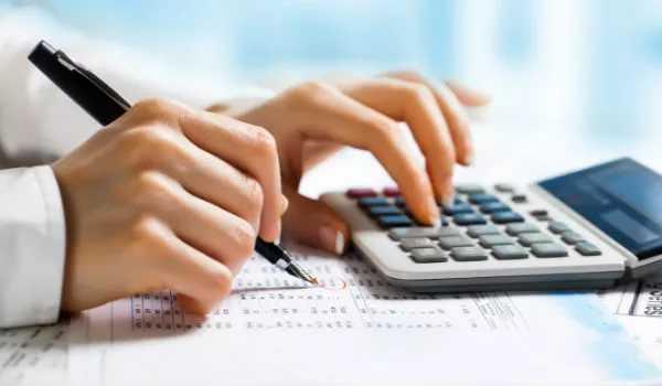 Начислены проценты по кредиту банка проводка