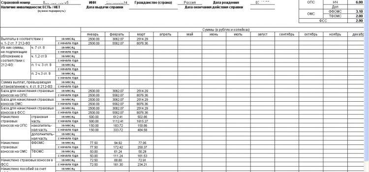 Страховая премия по договору страхования бухгалтерские проводки